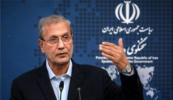 واکنش رسمی دولت به گمانهزنی صهیونیستها درباره حادثه نطنز