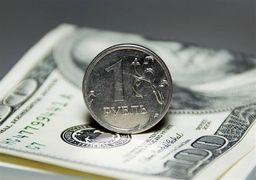 با توجه به پایین آمدن قیمت دلار، دلیل کاهش نیافتن قیمت کالا چیست؟