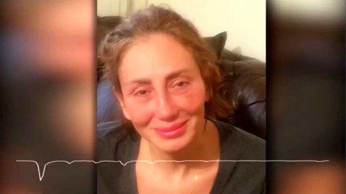همه جنجالهای خانم مجری/ از اتهام کودک ربایی تا کشف حجاب جلوی یک شیخ مصری و توهین به مردم سوریه