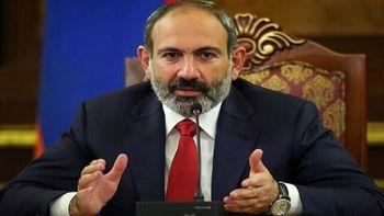 ارمنستان قدم بعدی درباره قره باغ را اعلام کرد