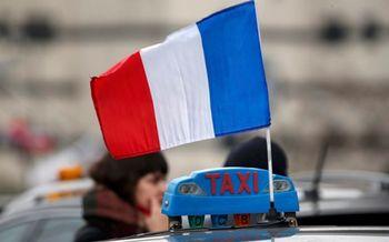 اقتصاد فرانسه، خانهای روی آب