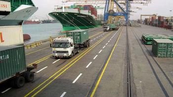 جزئیات حمایت جدید گمرک از تولید و صادرات/تسهیلات 17 گانه برای حمایت از تولید