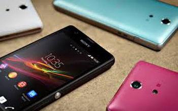 توصیه به خریداران و فروشندگان تلفن همراه