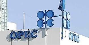 اوپک برای تنظیم بازار نفت به کمک غیرعضوها نیاز دارد