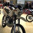 قیمت انواع موتورسیکلت در ۲۲ مهرماه