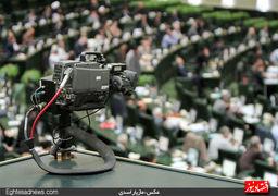 از  سختی ملاقات با روحانی تا ضعف تشکیلات فراکسیونهای مجلس