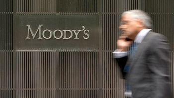 بانکهای عربی خلیجفارس زیر فشار نفت ارزان