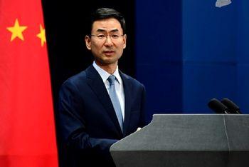 کنایه چین به آمریکا: «برای کشتن هزار دشمن، 800 خودی را به کشتن دادن»