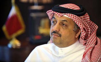 نقشه عربستان برای جنگ با قطر فاش شد