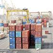 ابلاغ دستورالعمل برگشت ارز حاصل از صادرات کالا به چرخه اقتصادی