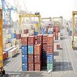 تراز تجاری کشور در آبان ماه مثبت شد