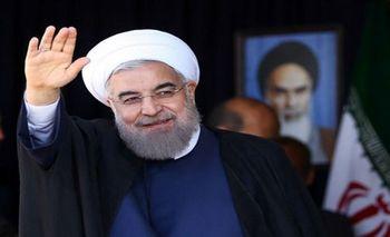 واکنش ارگان دولت به نامه روسای کمیسونهای مجلس به روحانی؛مغالطه میکنید