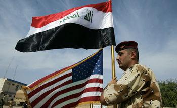 تازه ترین اظهارات آمریکایی ها درباره حضورشان در عراق