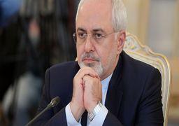 پیشبینی محمدجواد ظریف از رئیسجمهور بعدی آمریکا