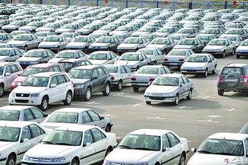 سرکوب قیمتی خودرو؛ گام گذاشتن مجدد در بیراهههای تکراری