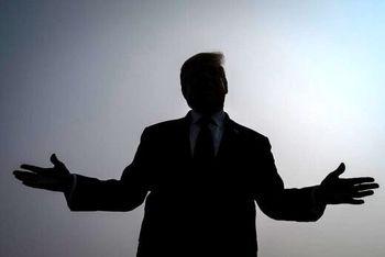 نگرانی از ارعاب رایدهندگان پس از درخواست ترامپ از طرفدارانش