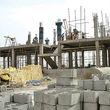 شاخص قیمت نهادههای ساختمانی در سال گذشته 47 درصد رشد داشت