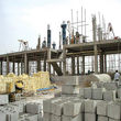 اراضی مورد نیاز برای اجرای طرح ملی تولید مسکن شناسایی خواهد شد