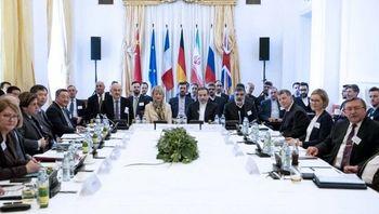CNN: ایران اروپا رادر تنگنا قرار داده است