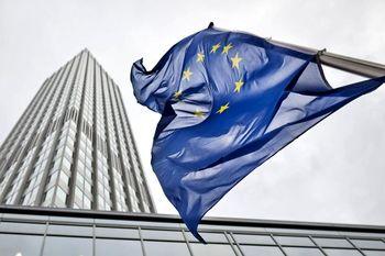 هشدار نسبت به تاثیر منفی نفت ارزان بر اقتصاد یورو