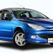 آخرین تحولات بازار خودروی تهران؛ پژو 206 صندوق دار 93 میلیون تومان+جدول قیمت