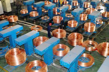 مس در کمین افزایش قیمت/ بازار واردات کدام فلز در ایران داغ است؟