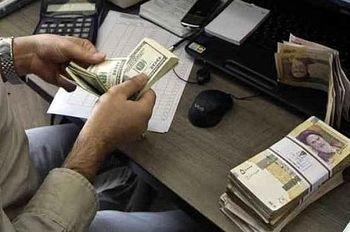 مدیریت «انتظارات» بازار ارز در هفته نیمه تعطیل