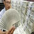 میدانداری دلار در بازارهای جهانی