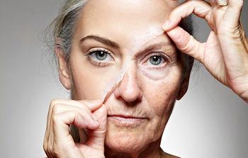 فراوانی ماده معدنی آهن میتواند دلیل عفونت های پوستی باشد!