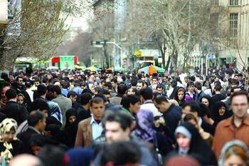 درآمد سرانه فعلی ایرانیها، عقبتر از 4 دهه پیش
