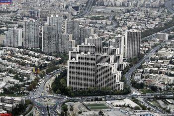 3.5 میلیون خانوار فاقد مسکن در ایران