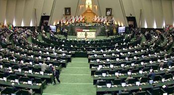محدود کردن مالکیت موسسات عمومی و غیردولتی تصویب شد