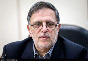 معوقات بانکی در ایران 3 برابر  استاندارد جهانی