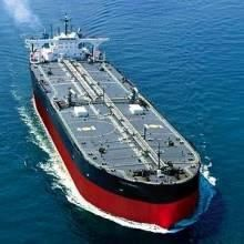 کاهش ۴۸ درصدی واردات نفت کره جنوبی از ایران در می ۲۰۱۴