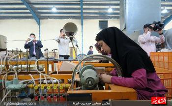 تصویب آیین نامه رتبهبندی تولیدکنندگان