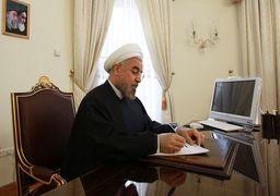 پاسخ رئیسجمهوری به استعفانامه محمدبطحائی