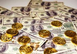 گزارش «اقتصادنیوز» از بازار طلاوارز پایتخت؛ افزایش اختلاف نرخ رسمی و آزاد دلار