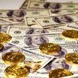 قیمت دلار، سکه و طلا امروز پنجشنبه ۹۸/۰۷/۱۸ | دامنه محدود نوسانات
