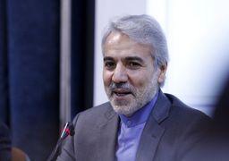 جزئیات اختصاص بودجه برای مقابله با بیماری کرونا در تهران