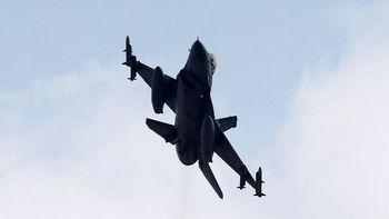 ارمنستان: ترکیه هواپیمای نظامی ما را ساقط کرده است؛ آنکارا: تکذیب میکنیم