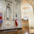 رایزنی انگلیس با ژاپن برای دور زدن تحریمهای آمریکا علیه ایران