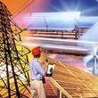 افشای دلیل قطع صادرات برق ایران به عراق