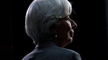 شارژ بحران اقتصادهای نوظهور با جنگ تجاری