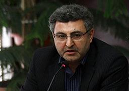 سپاه مسئول پیگیری و بررسی تیراندازی در محدوده ریاست جمهوری شد