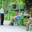 همسانسازی حقوق بازنشستگان در آستانه نهایی شدن