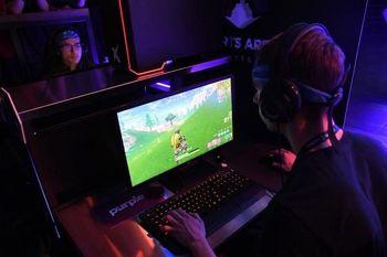 9 اقدام برای ترک کودکان معتاد به بازیهای رایانهای