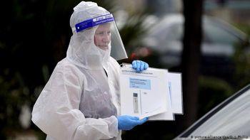 جزئیات تازه از ماهیت خطرناک ویروس