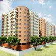 ساخت 400 هزار مسکن در دستور کار دولت