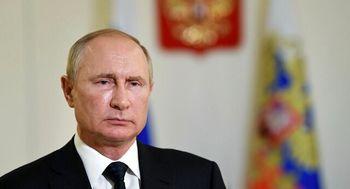 پوتین: امکان حل وضعیت قرهباغ بدون رفتن سراغ سلاح بود