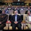 هشتمین کنفرانس بین المللی بودجه ریزی بر مبنای عملکرد